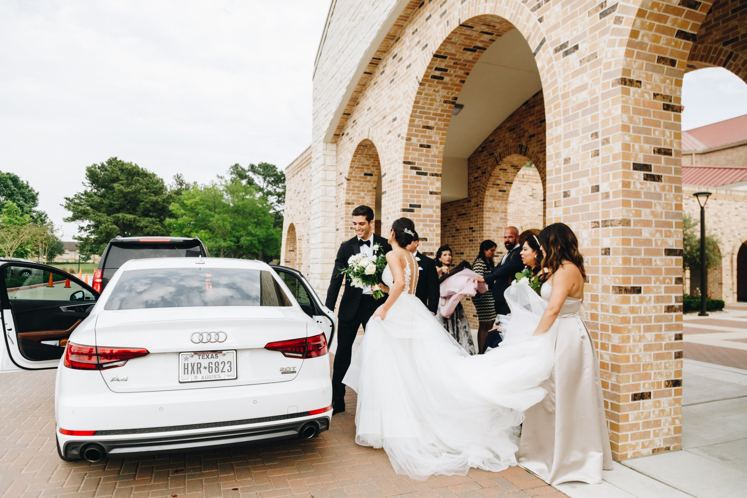 Petroleum Club of Houston Wedding-36.jpg