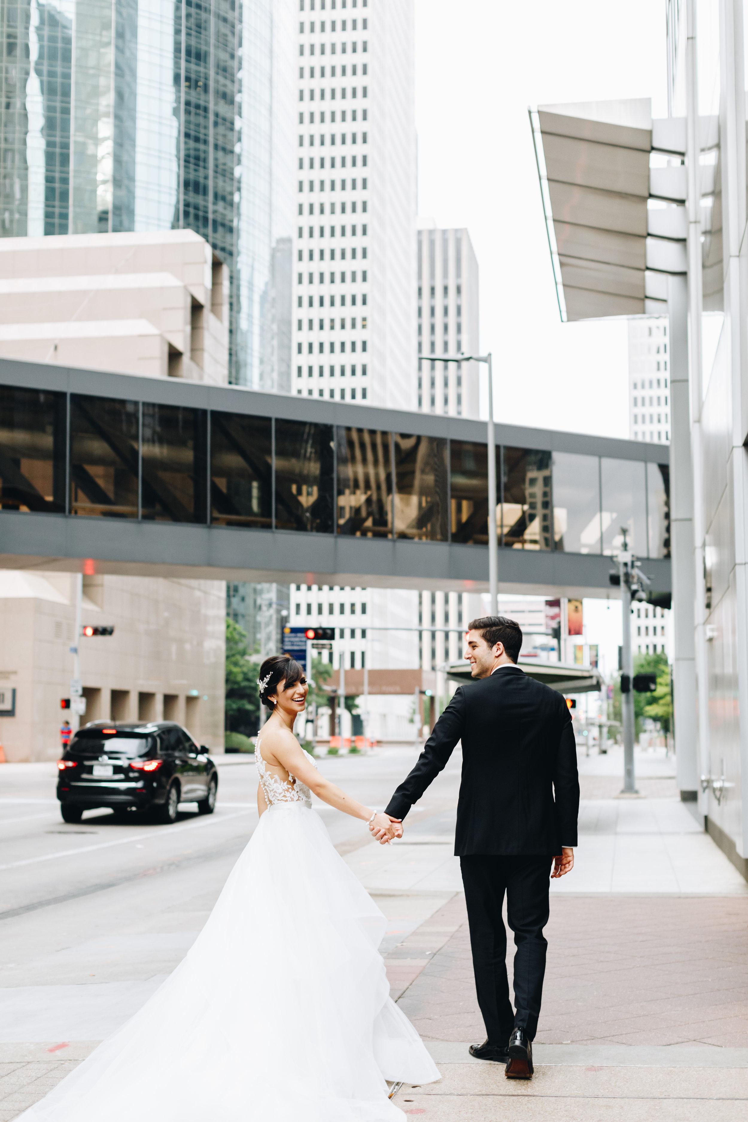 Petroleum Club of Houston Wedding-43.jpg