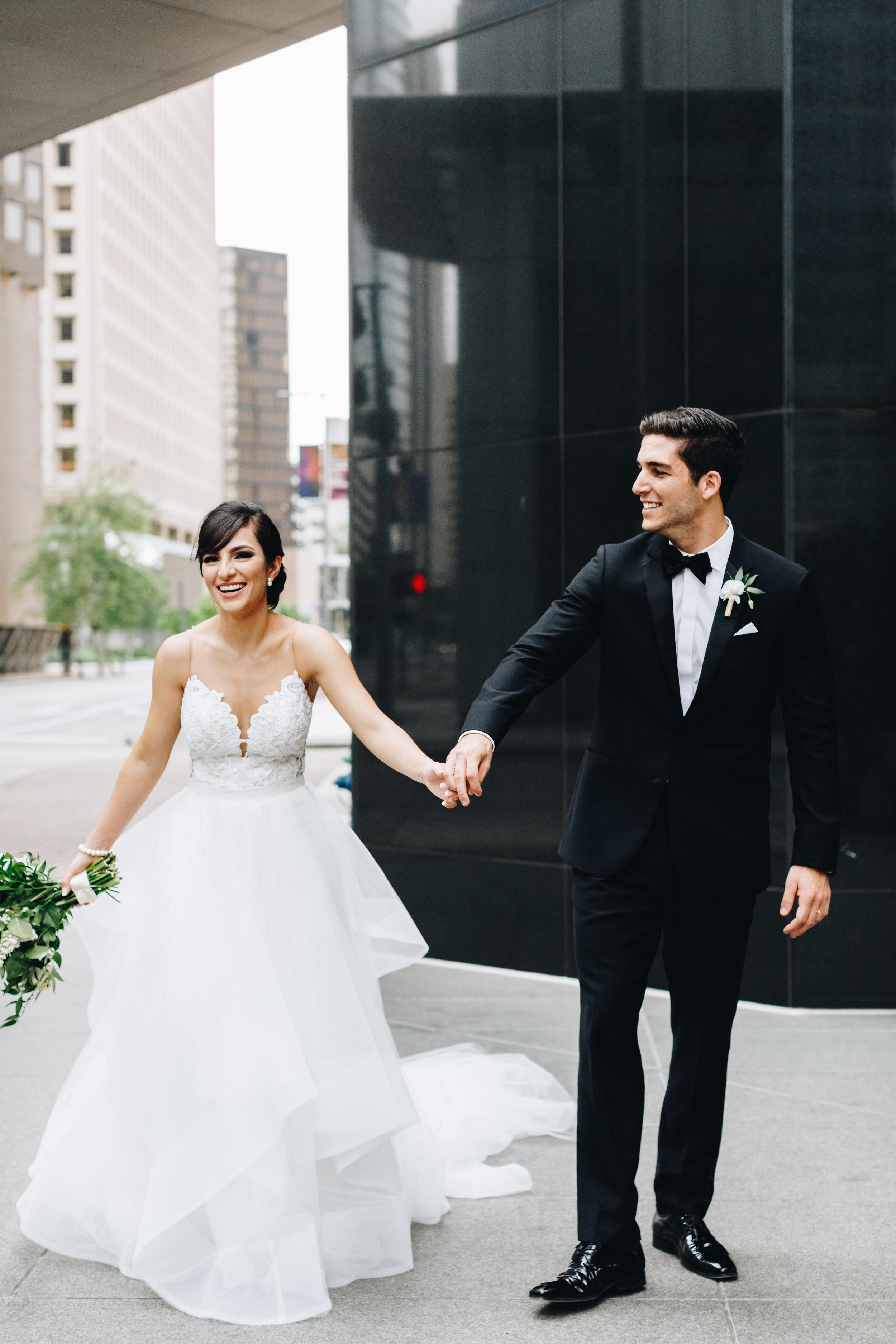 Petroleum Club of Houston Wedding-49.jpg