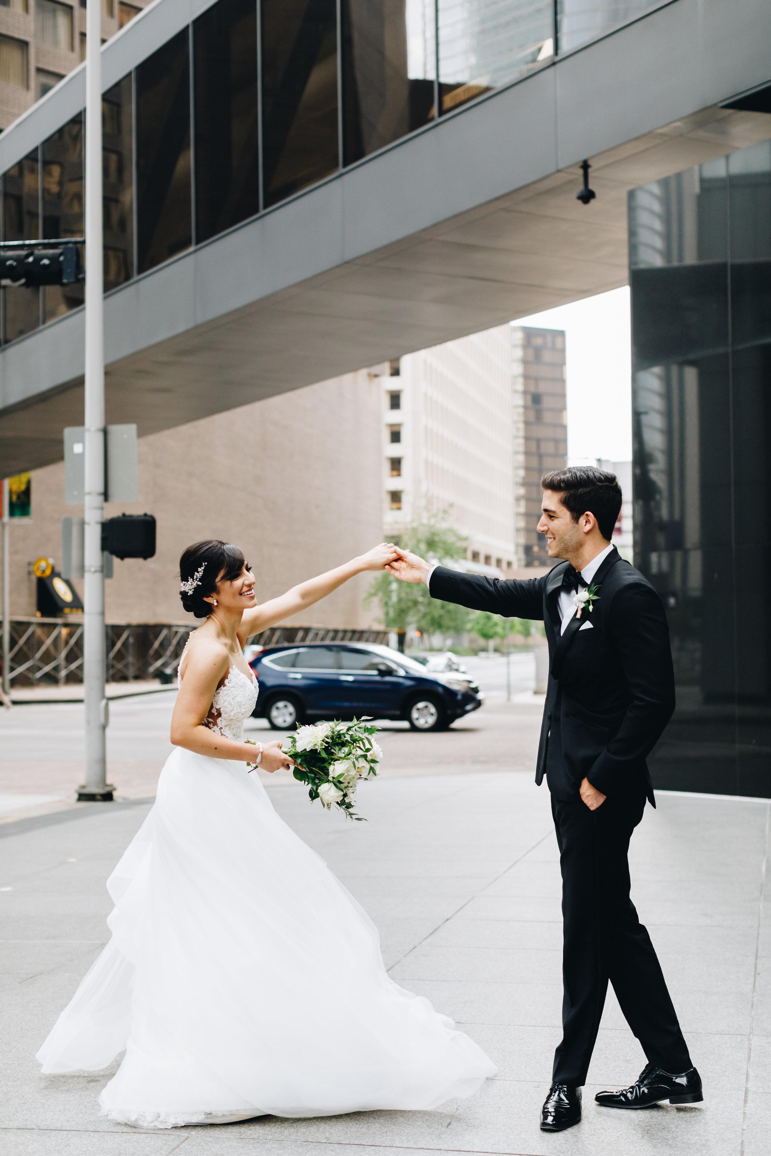 Petroleum Club of Houston Wedding-50.jpg