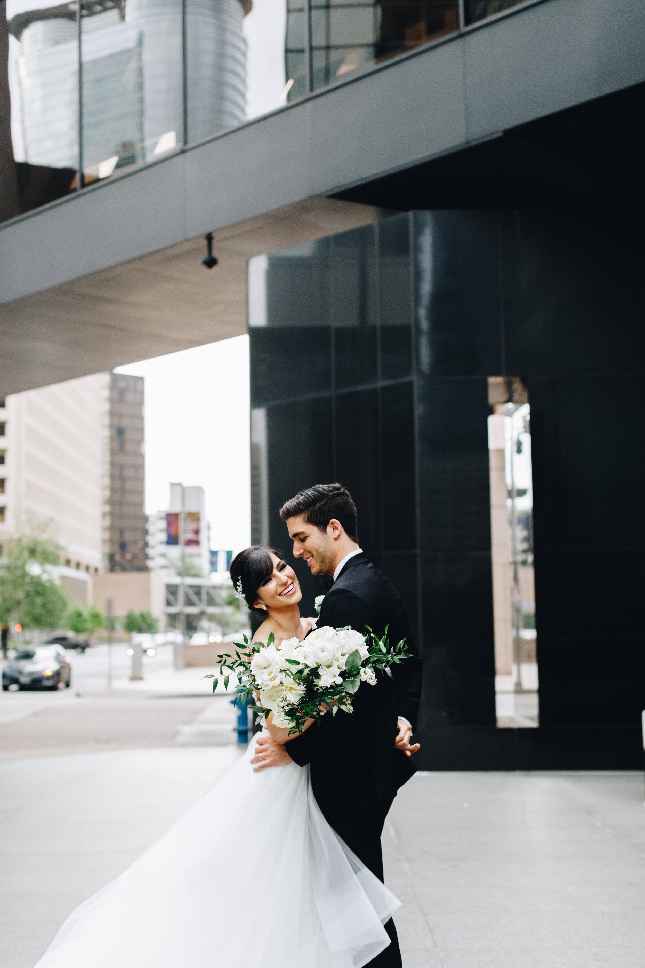 Petroleum Club of Houston Wedding-51.jpg