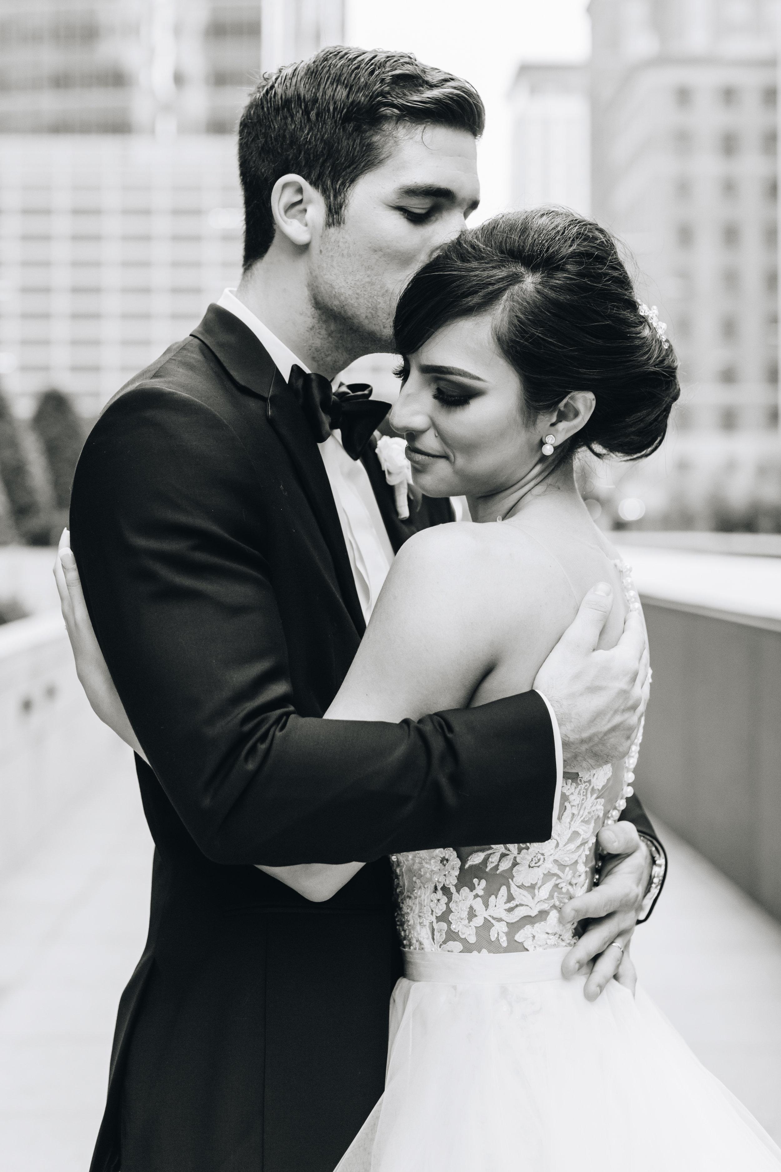 Petroleum Club of Houston Wedding-57.jpg