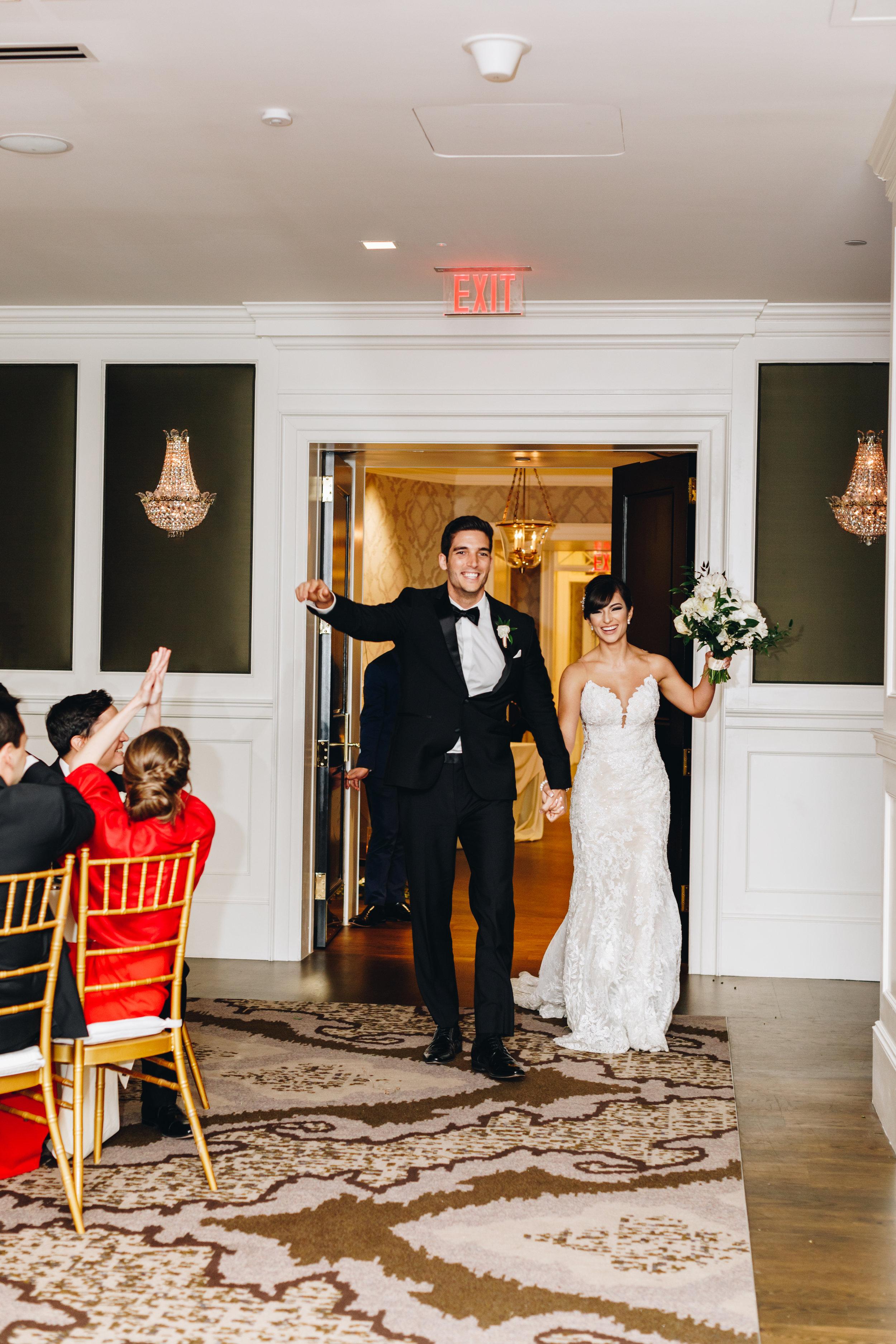 Petroleum Club of Houston Wedding-62.jpg