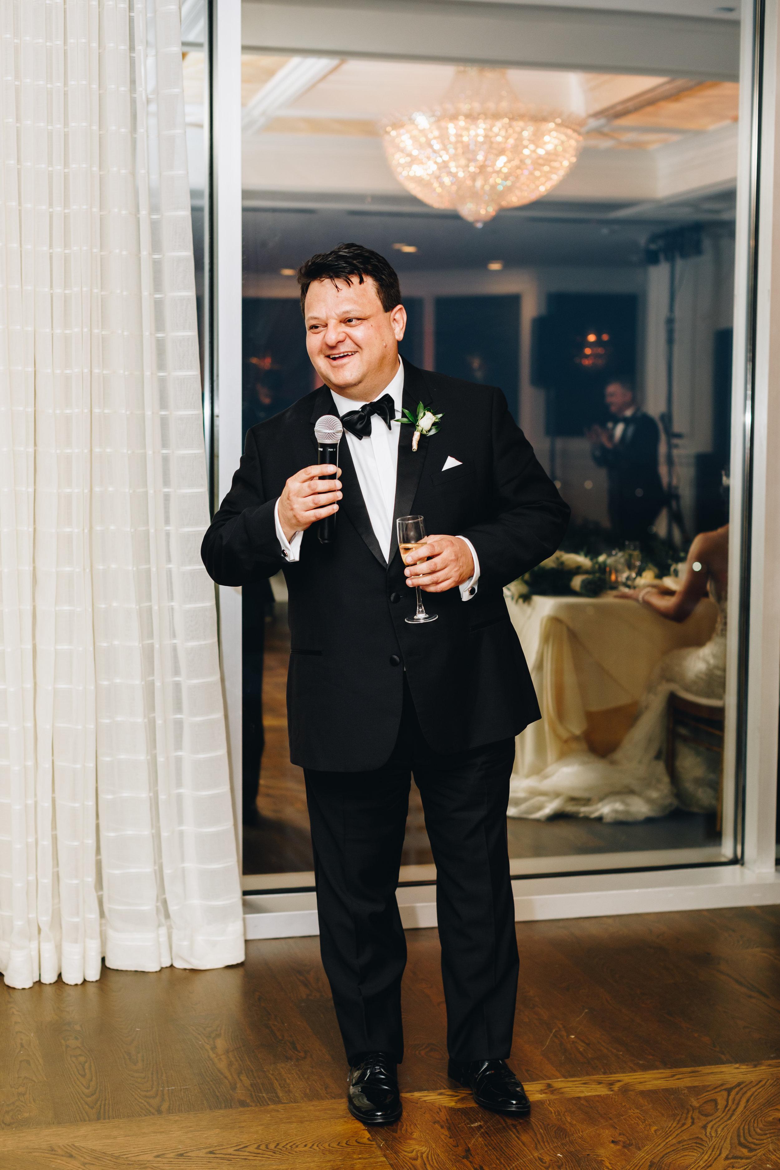 Petroleum Club of Houston Wedding-64.jpg