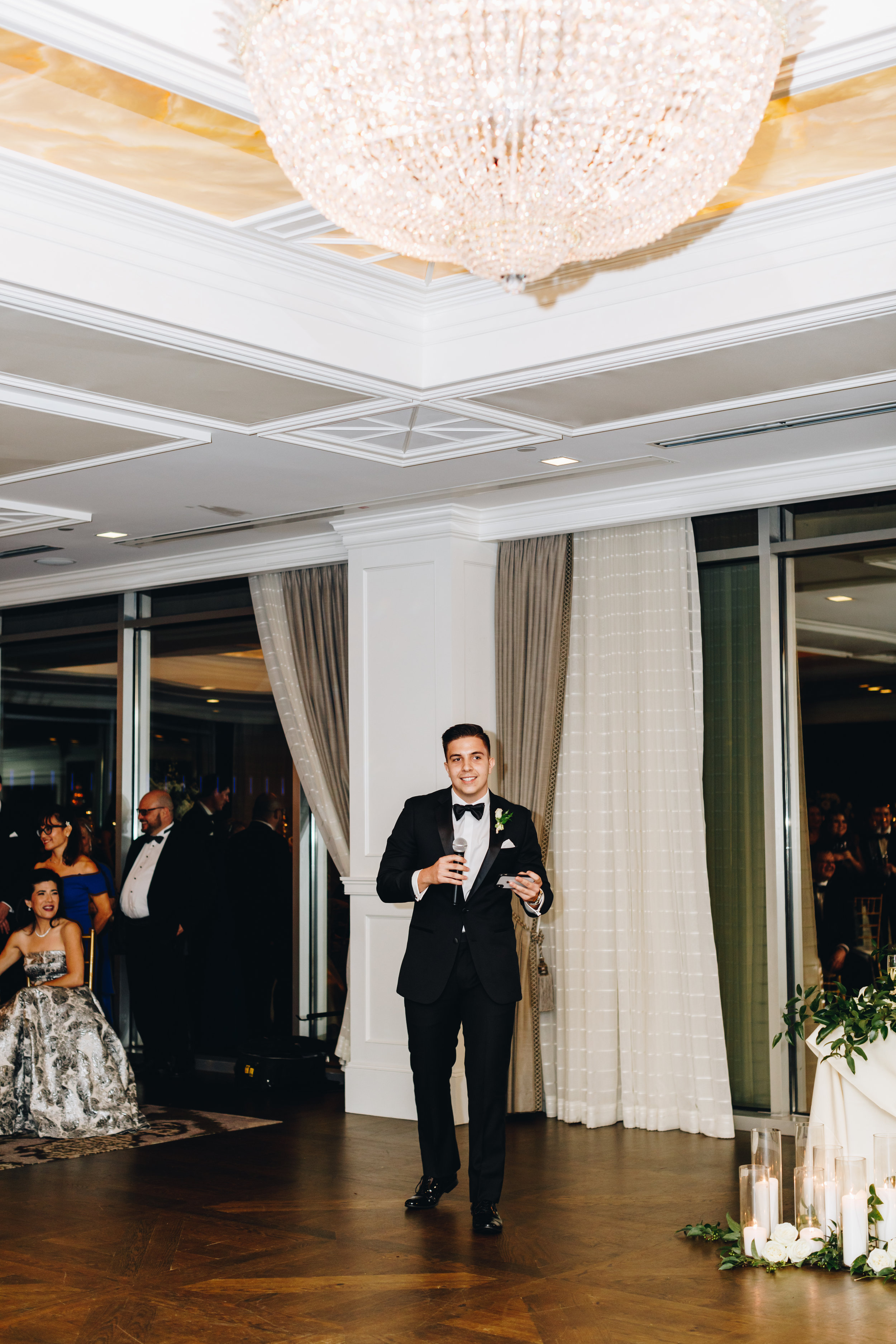 Petroleum Club of Houston Wedding-65.jpg