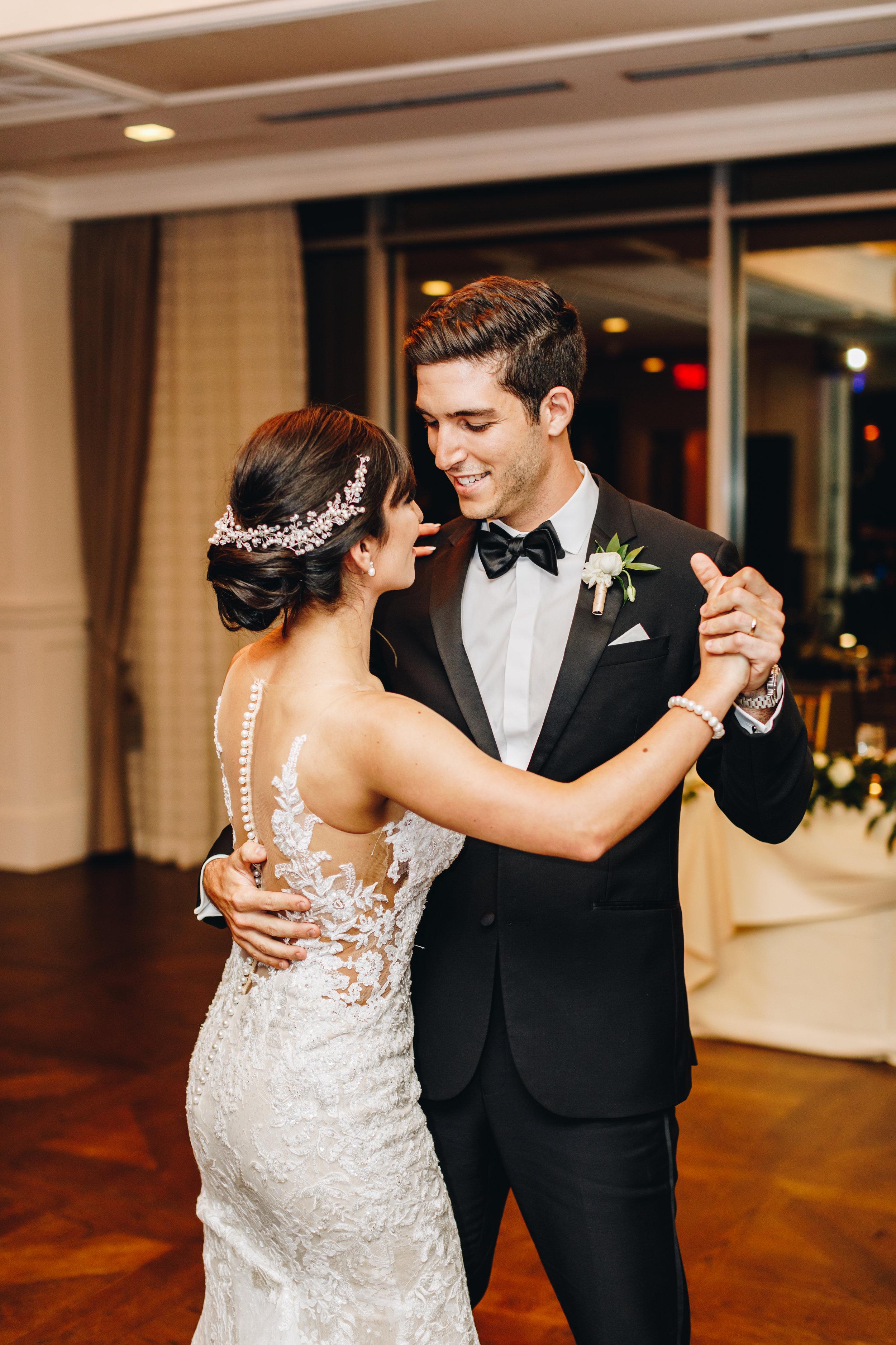 Petroleum Club of Houston Wedding-66.jpg