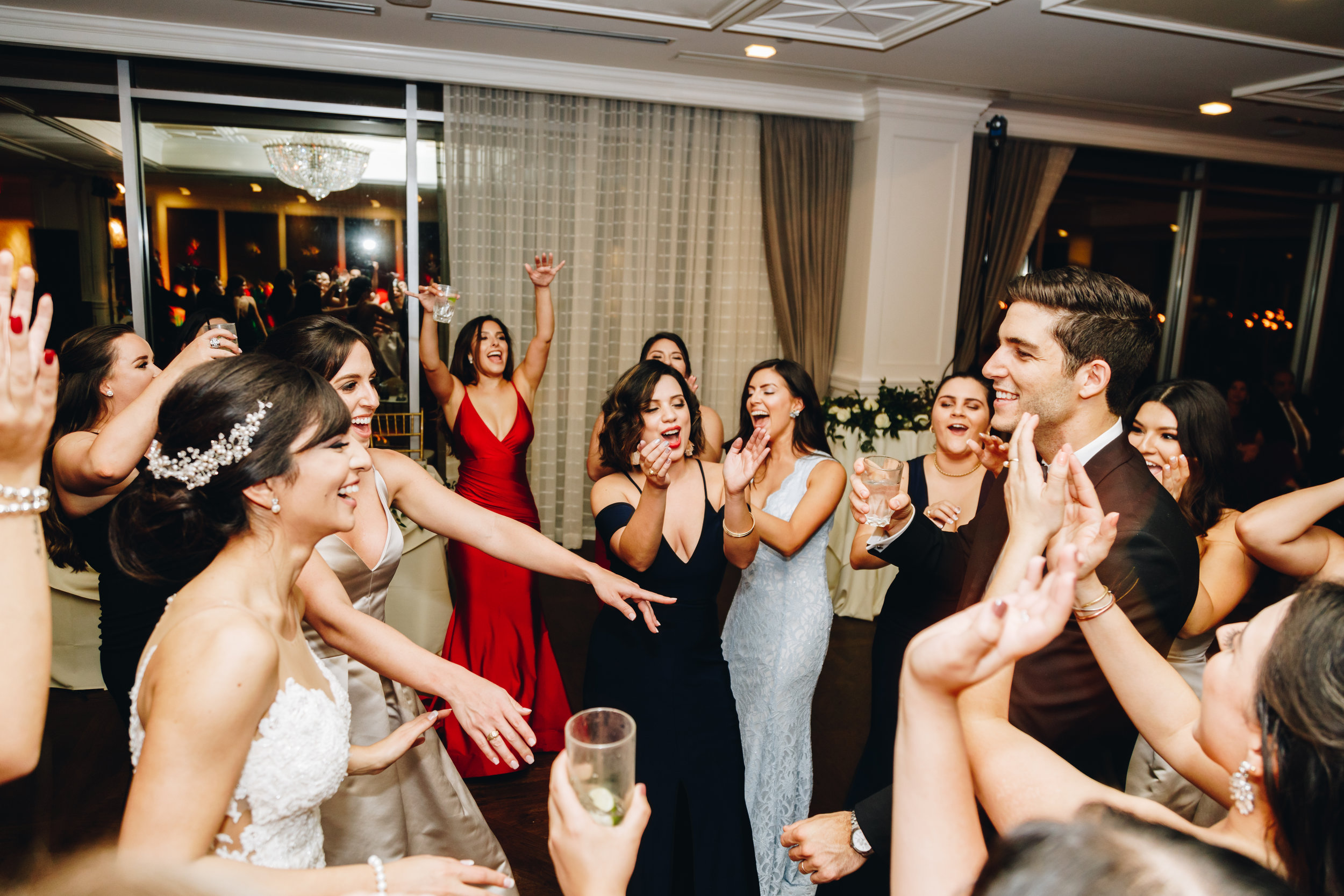 Petroleum Club of Houston Wedding-80.jpg
