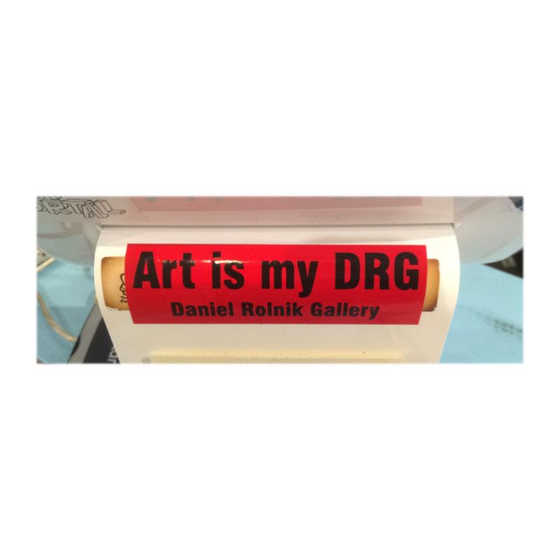 Art_Is_My_Drg_sticker.jpg