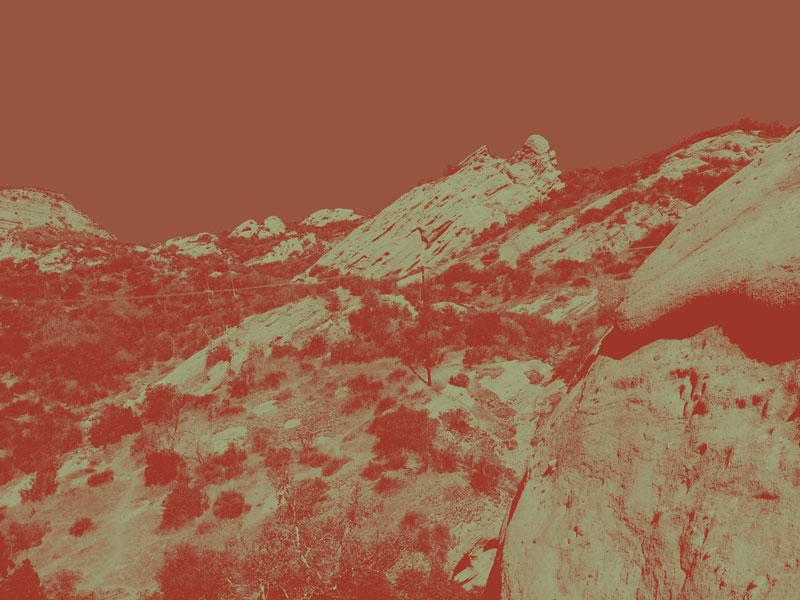 Daniel_Rolnik_Foundation_Alden_Marin_mountain.jpg
