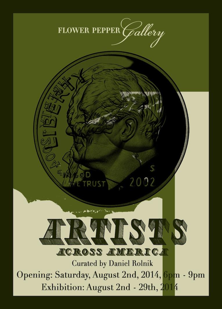 Artists-Across-America.jpg