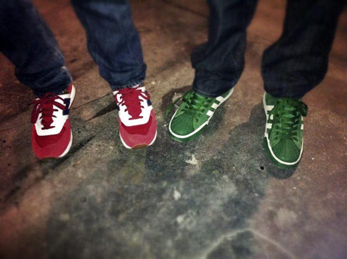 artist-pizza-social-east-bay-oakland-daniel-rolnik-jeremy-riad-sneakers.jpg
