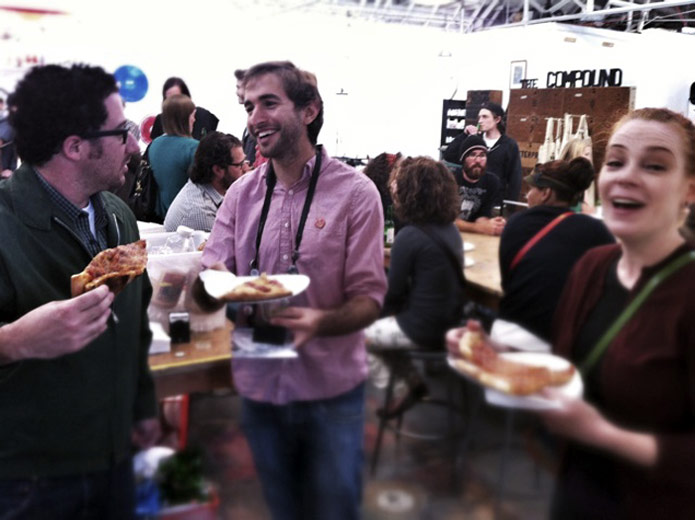 artist-pizza-social-east-bay-oakland-daniel-rolnik-eating-pies.jpg