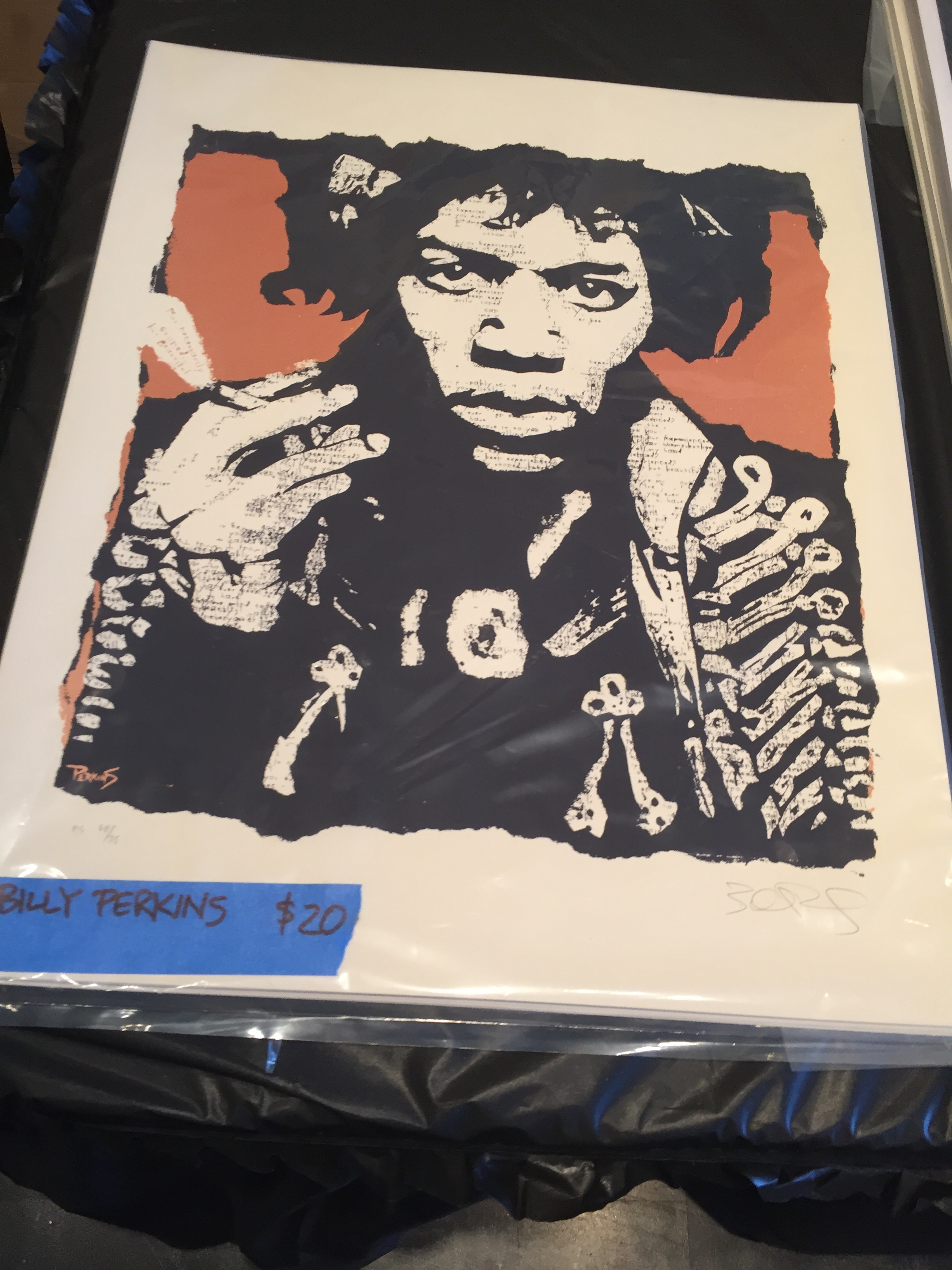 Paperstock-pacific-northwest-poster-art-nw-folklife-2017-seattle-jimi-hendrix.JPG