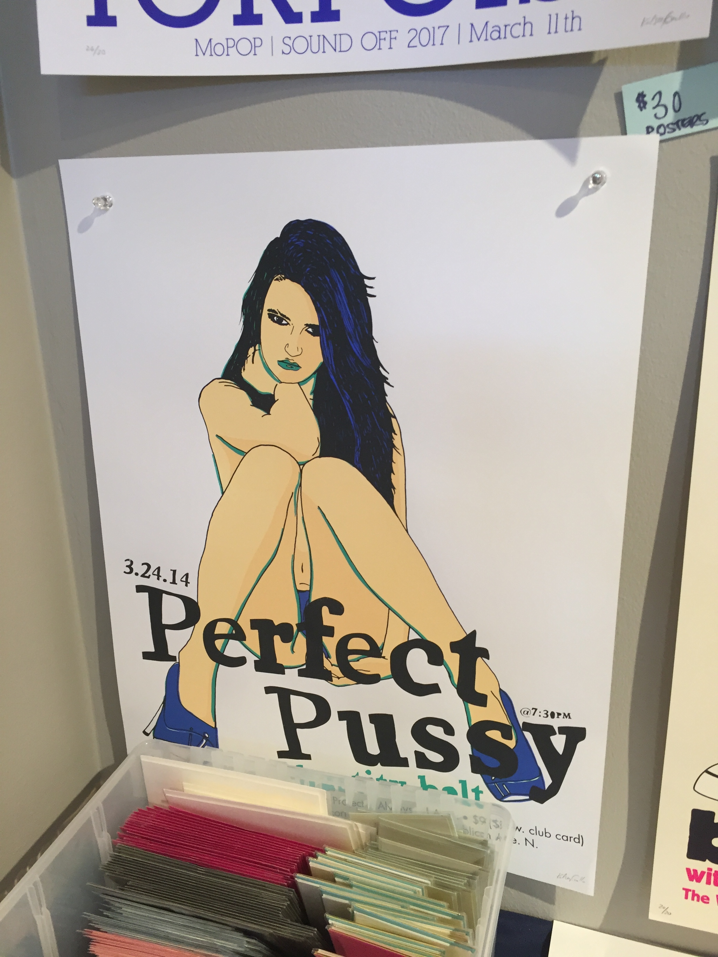 Paperstock-pacific-northwest-poster-art-nw-folklife-2017-seattle-the-perfect-pussy.JPG