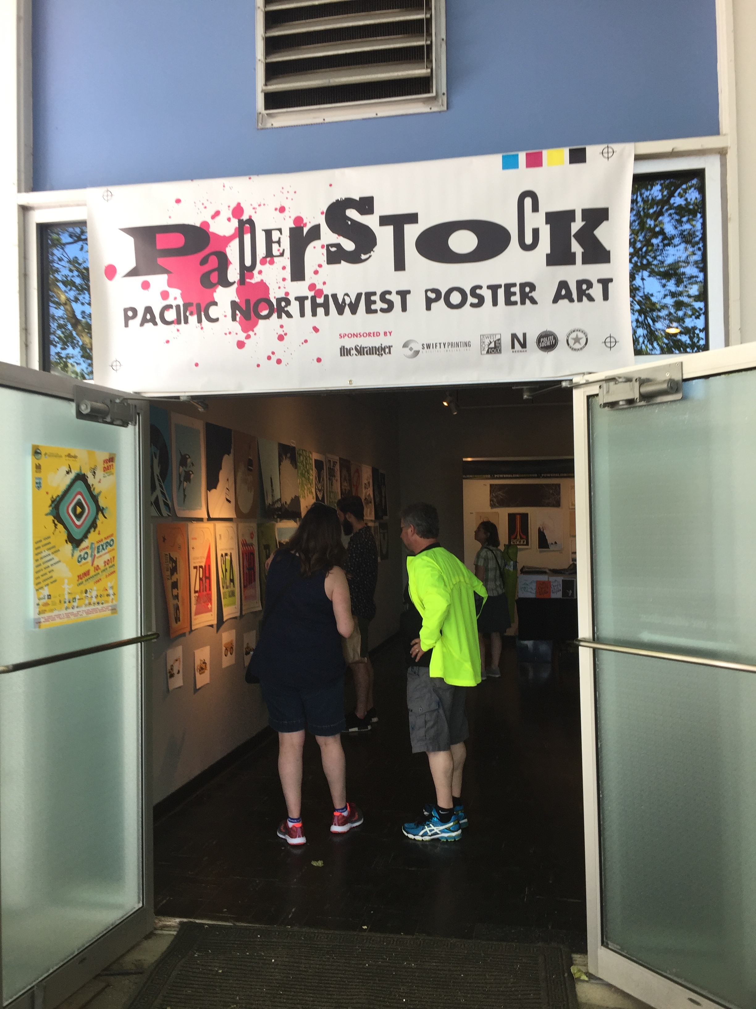 Paperstock-pacific-northwest-poster-art-nw-folklife-2017-seattle-entrance.JPG
