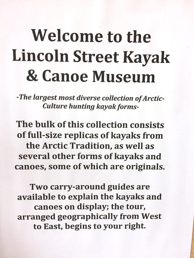 lincoln-street-kayak-and-canoe-museum-sign.jpg