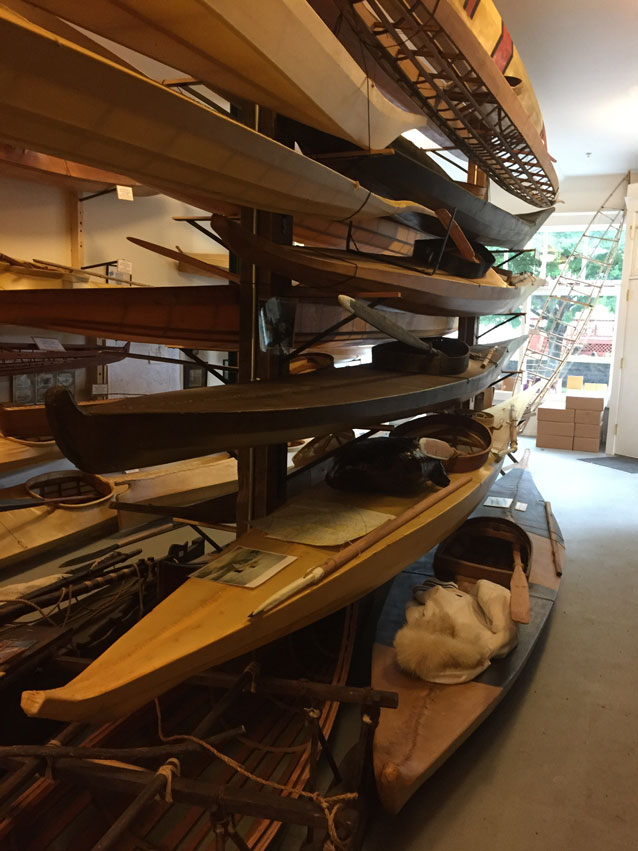 lincoln-street-kayak-and-canoe-museum-replicas.jpg