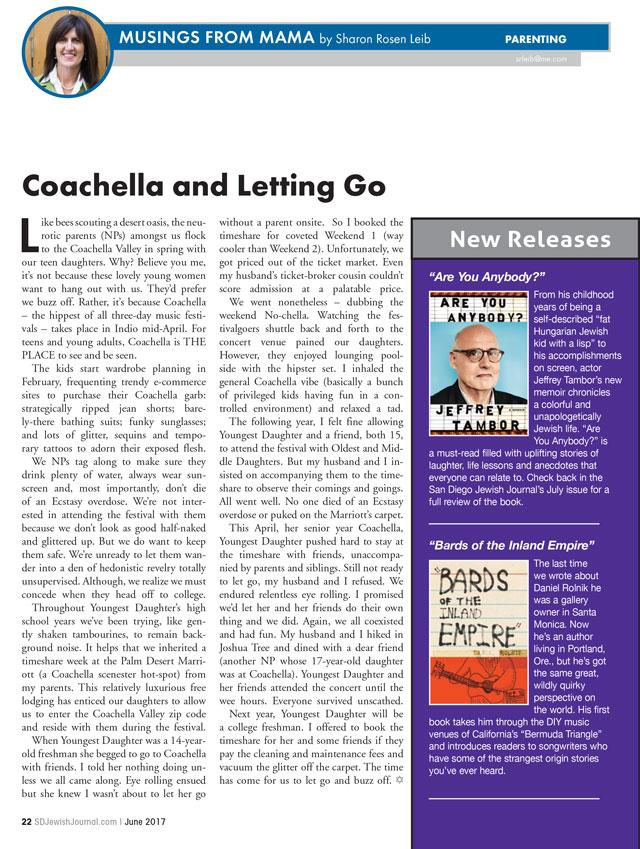daniel-rolnik-jewish-journal-san-diego-book-review-1.jpg