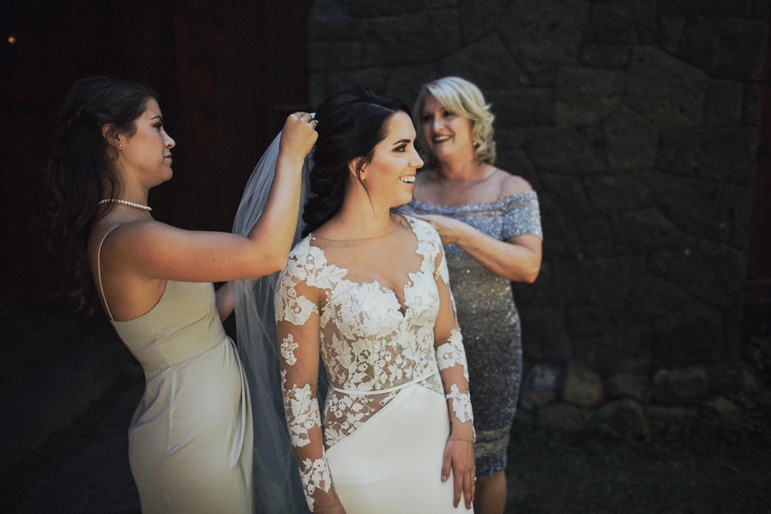 Kelsey & Scott Wedding 103.JPG