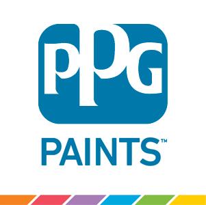 PPG-Paints-logo.png
