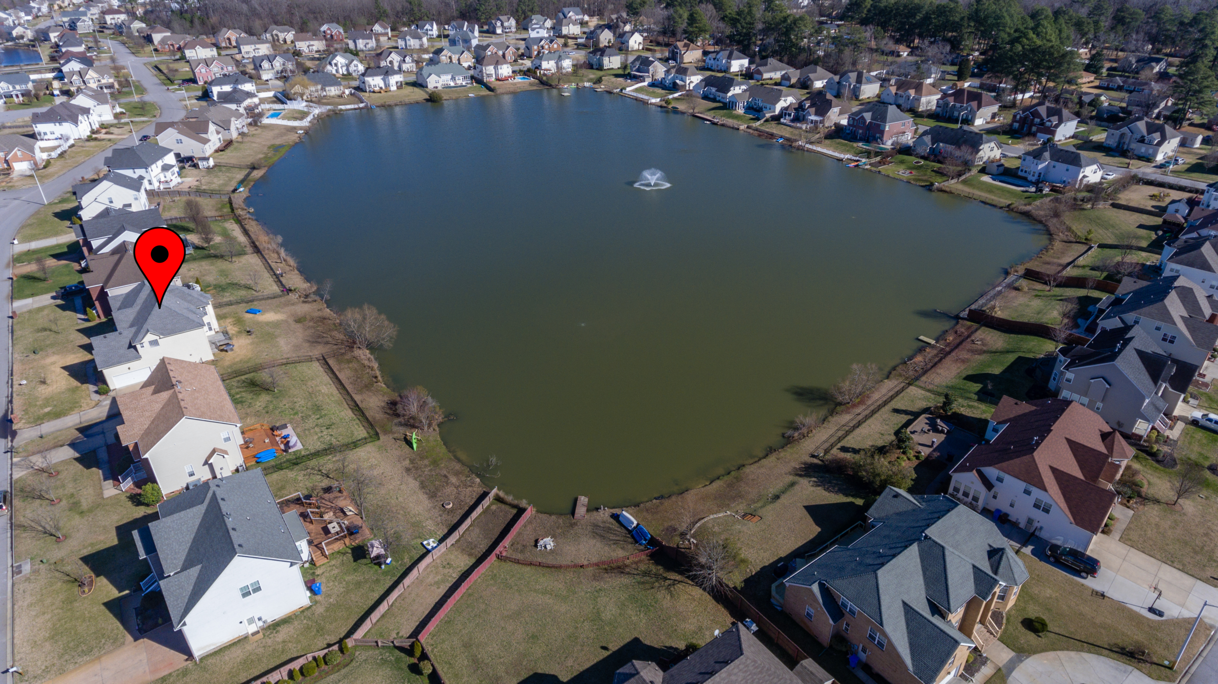 drone-real-estate-listing-photo