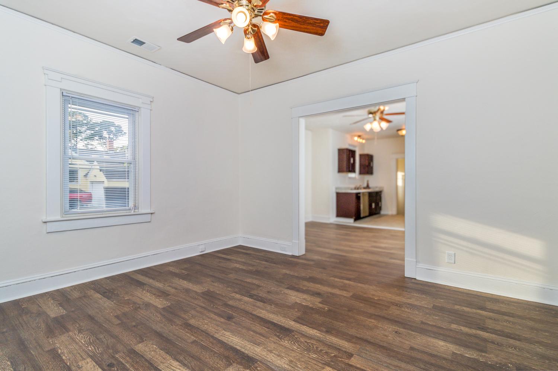 Norfolk VA Real Estate Photographer