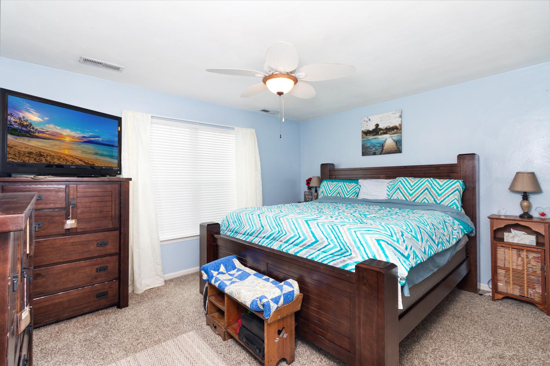 Chesapeake real estate listing photos