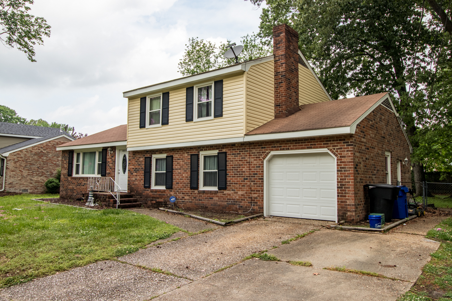4013 Timberland Dr Portsmouth - MLS (2 of 19).jpg