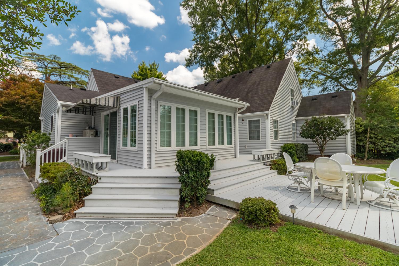 real estate photographer chesapeake