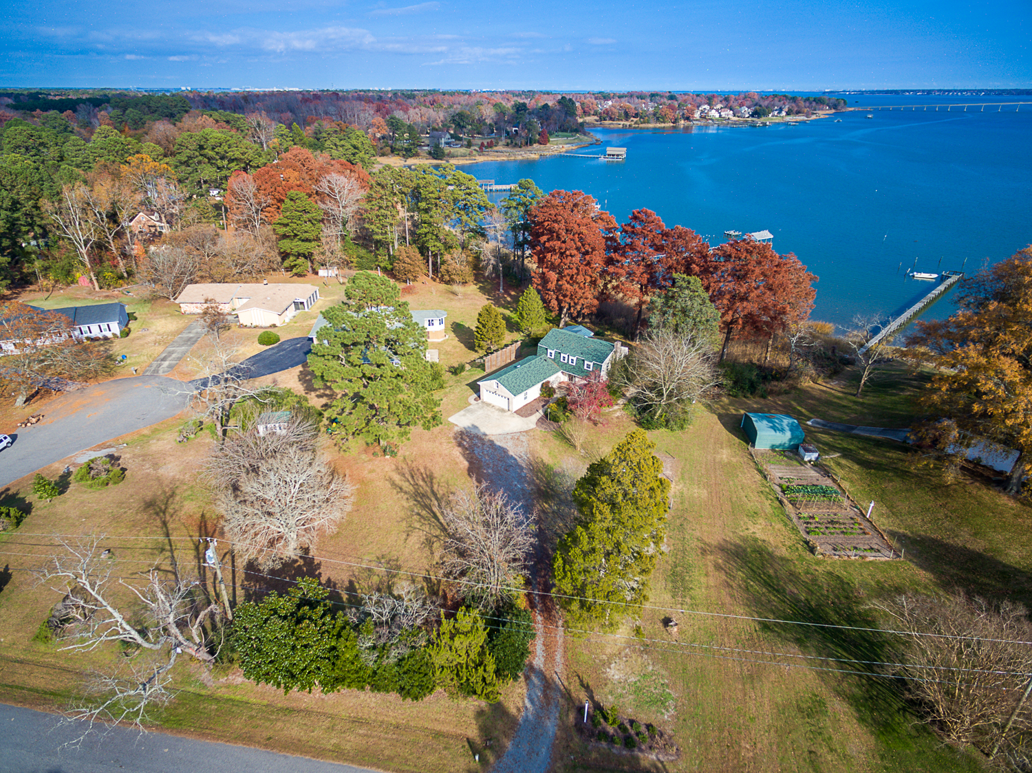 1680 Oyster Bay Lane Drone (1 of 6).jpg