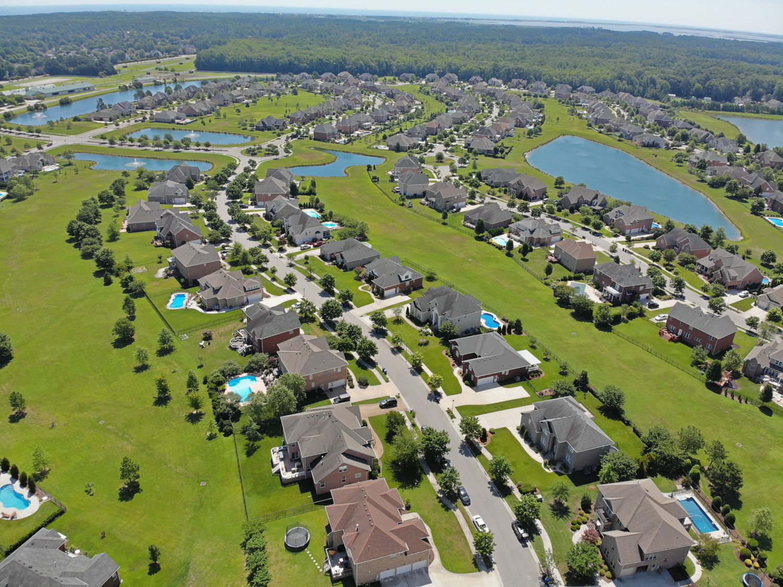 Drone Videos Hampton Roads