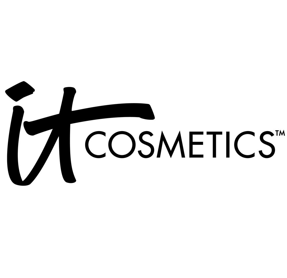 Featured in IT Cosmetics