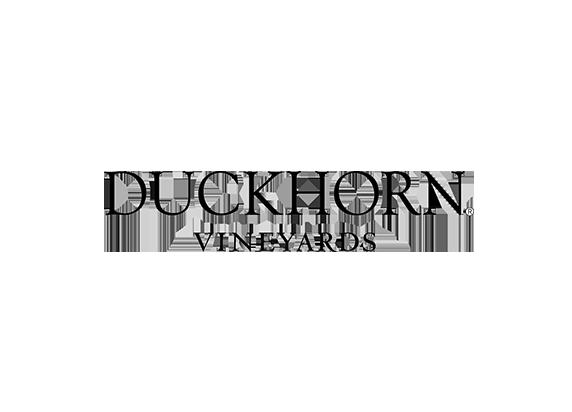 Duckhorn_572x412.png