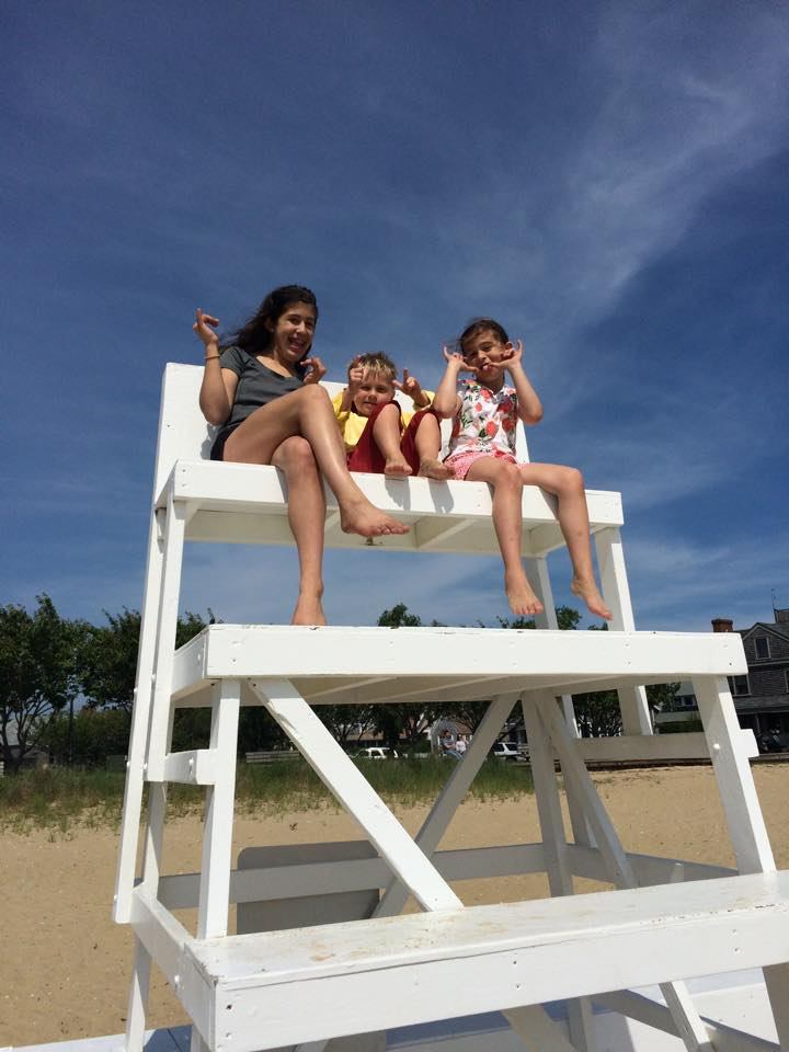 Family Attend Nantucket Dental.jpg