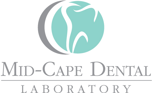 Mid Cape Dental