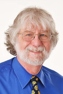 Paul Feuerstein, DDS