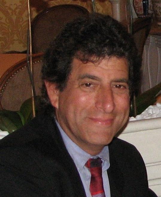 Robert Marcus, DDS