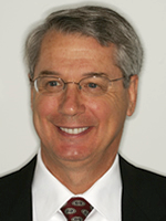 Ron Jackson, DDS