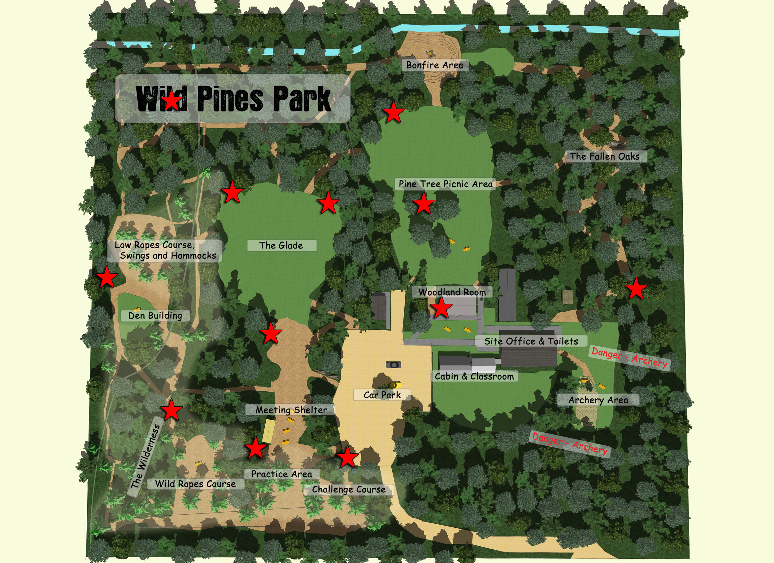 Wild Pines Park Map TREASURE RED 120319.jpg