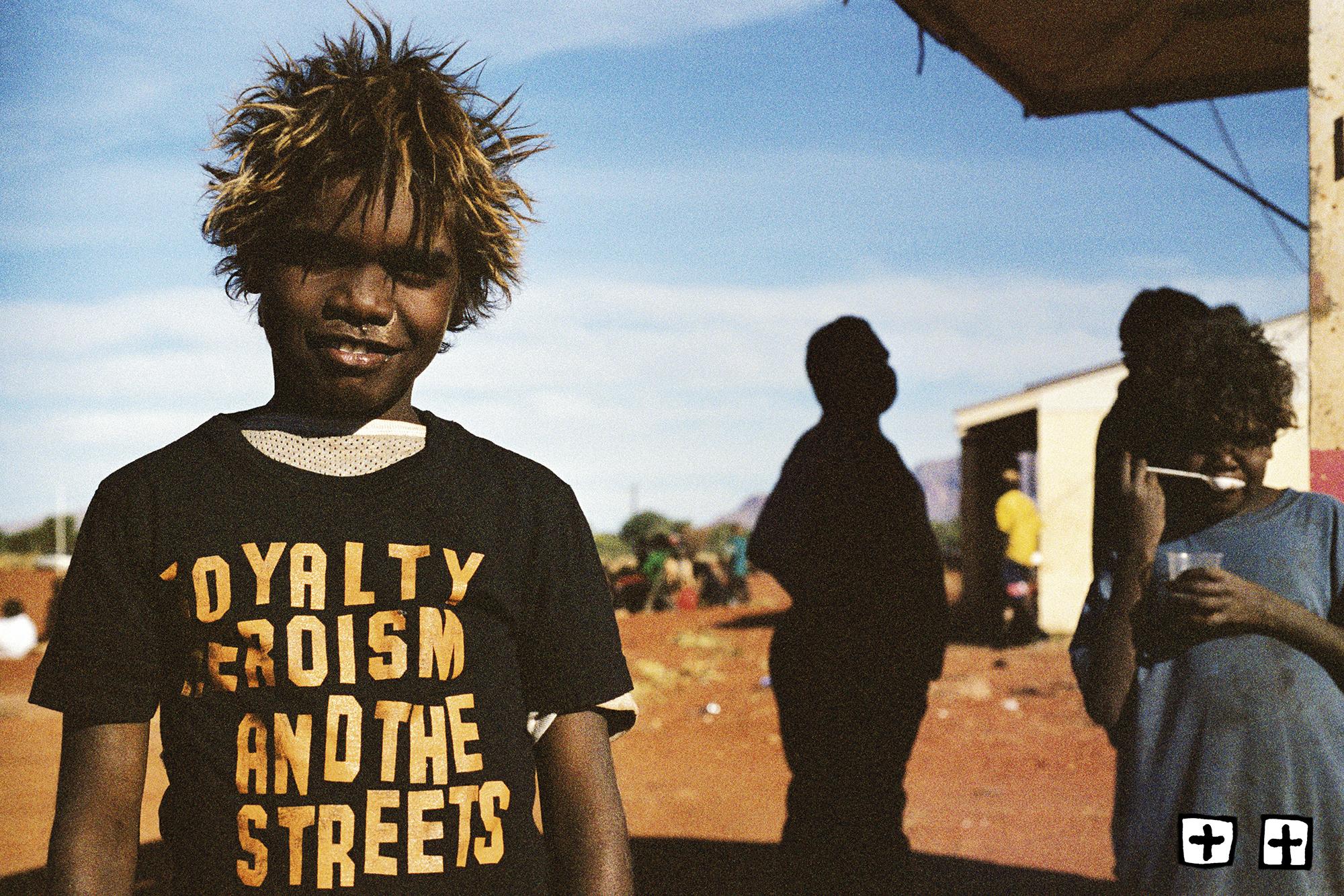 Ksubi-Aboriginal-boy-.jpg