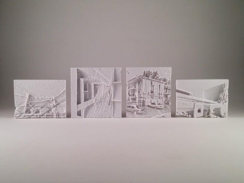 architecture13Dprint copy.jpg