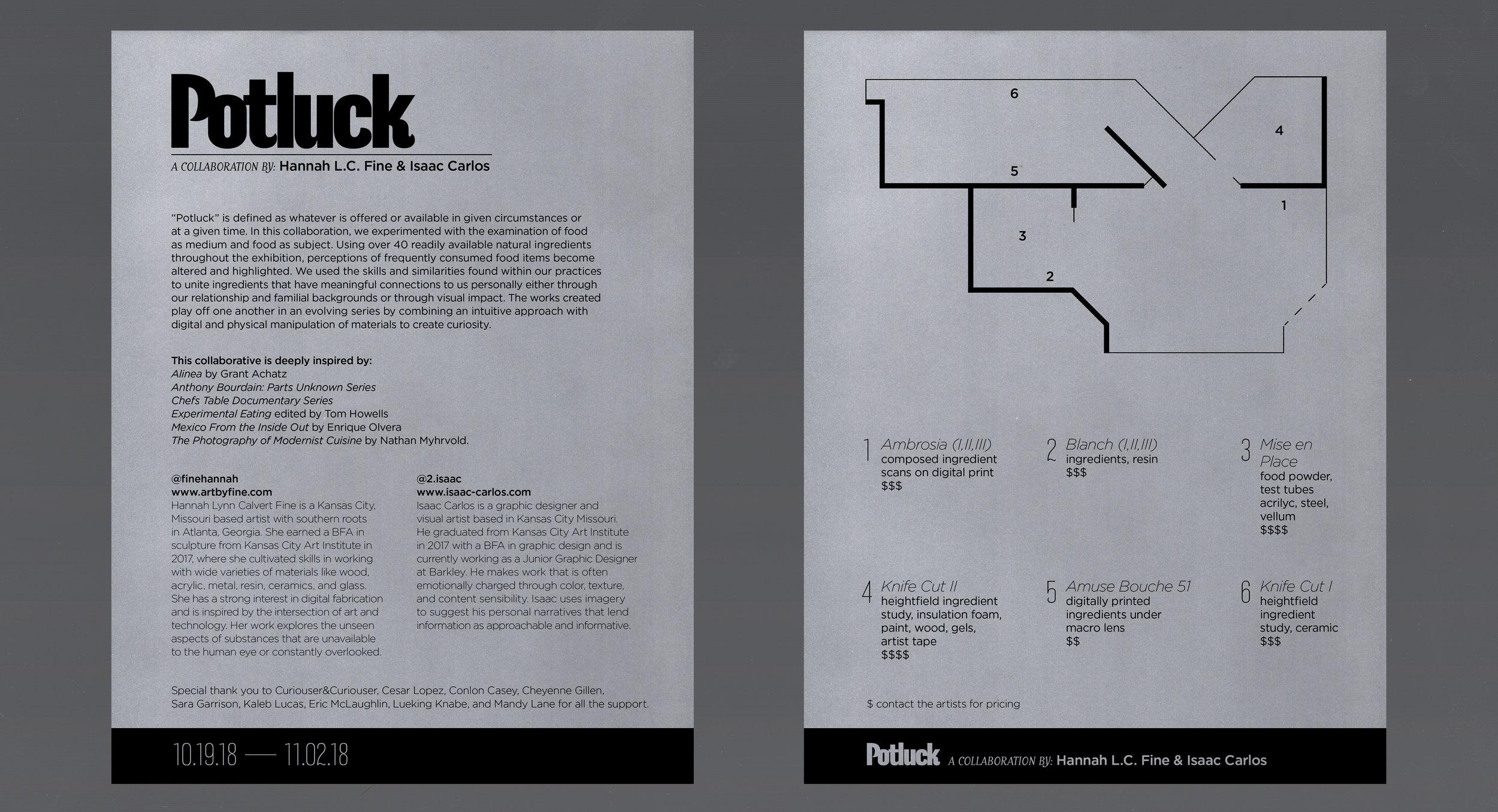 potluck portfolio 3.jpg