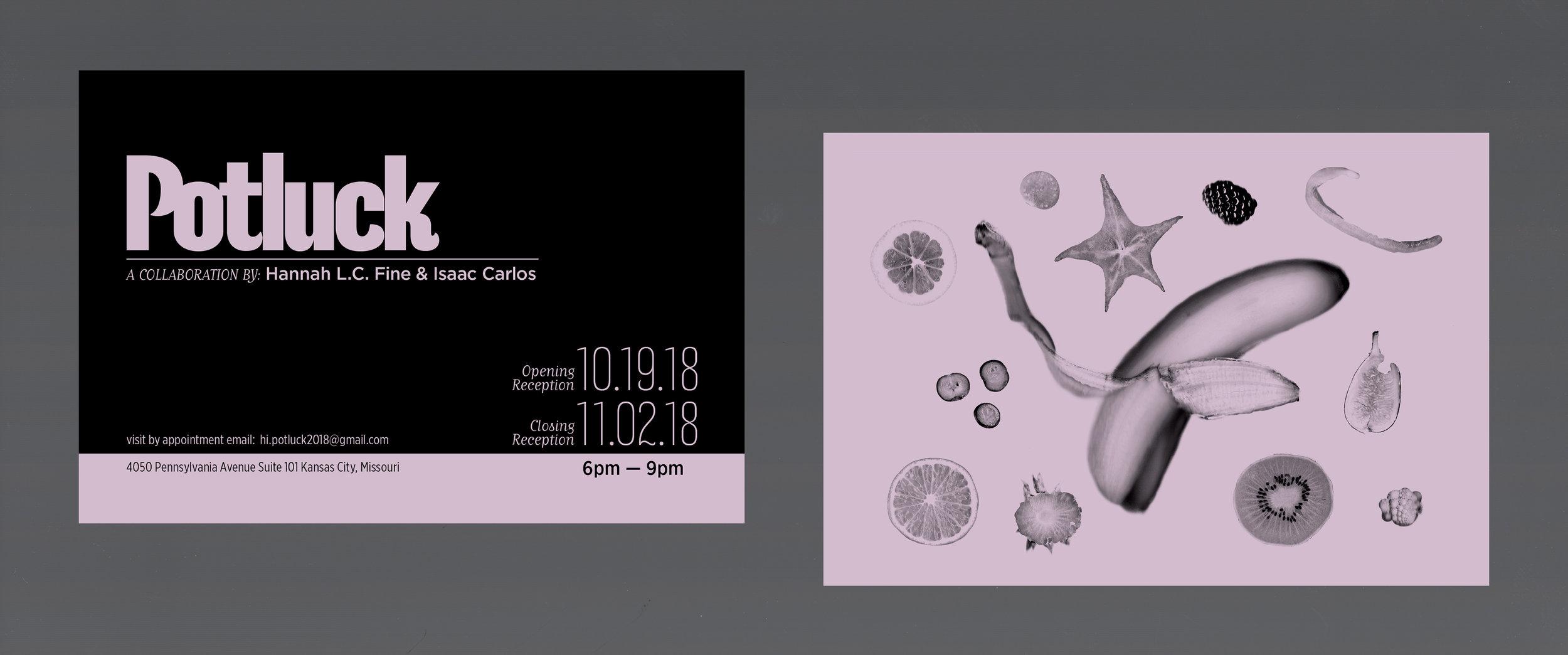 website Potluck cards.jpg