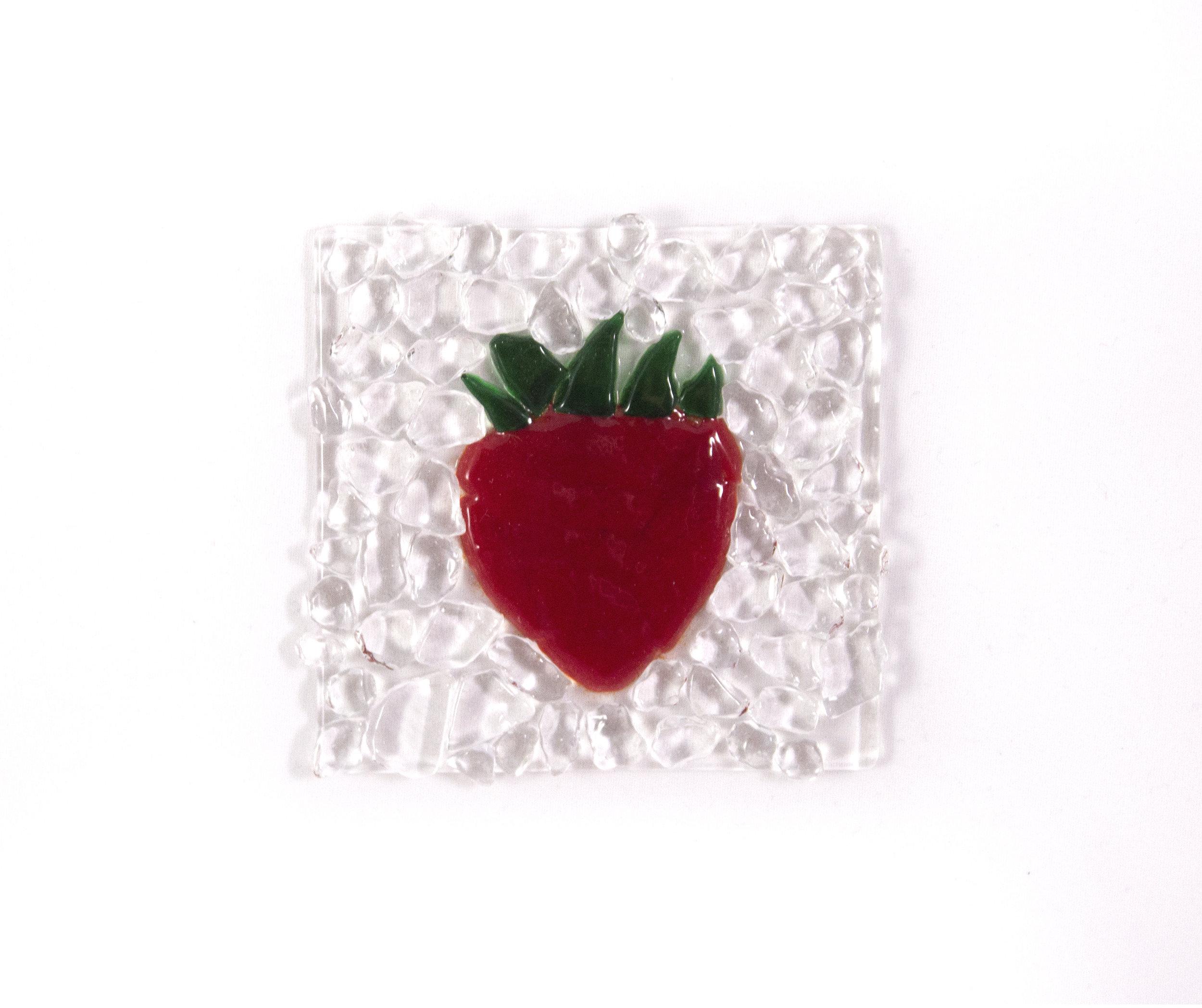 StrawberryTile.jpg
