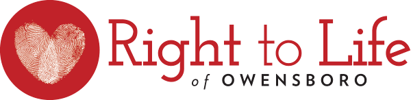 Right to Life of Owensboro