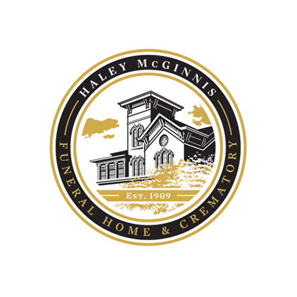 Haley McGinnis Funeral Home & Crematory