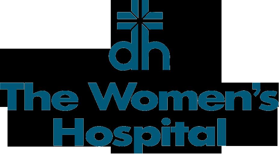 Deaconess - The Women's Hospital