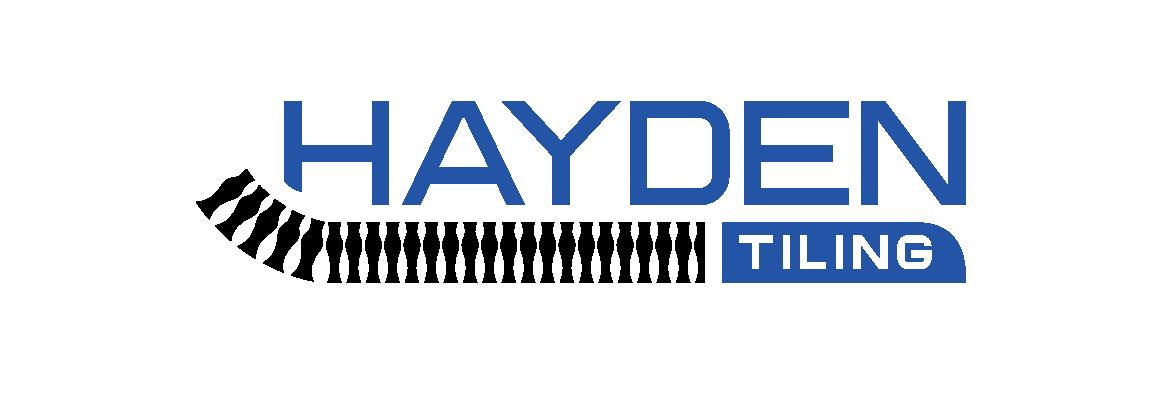 Hayden Tiling