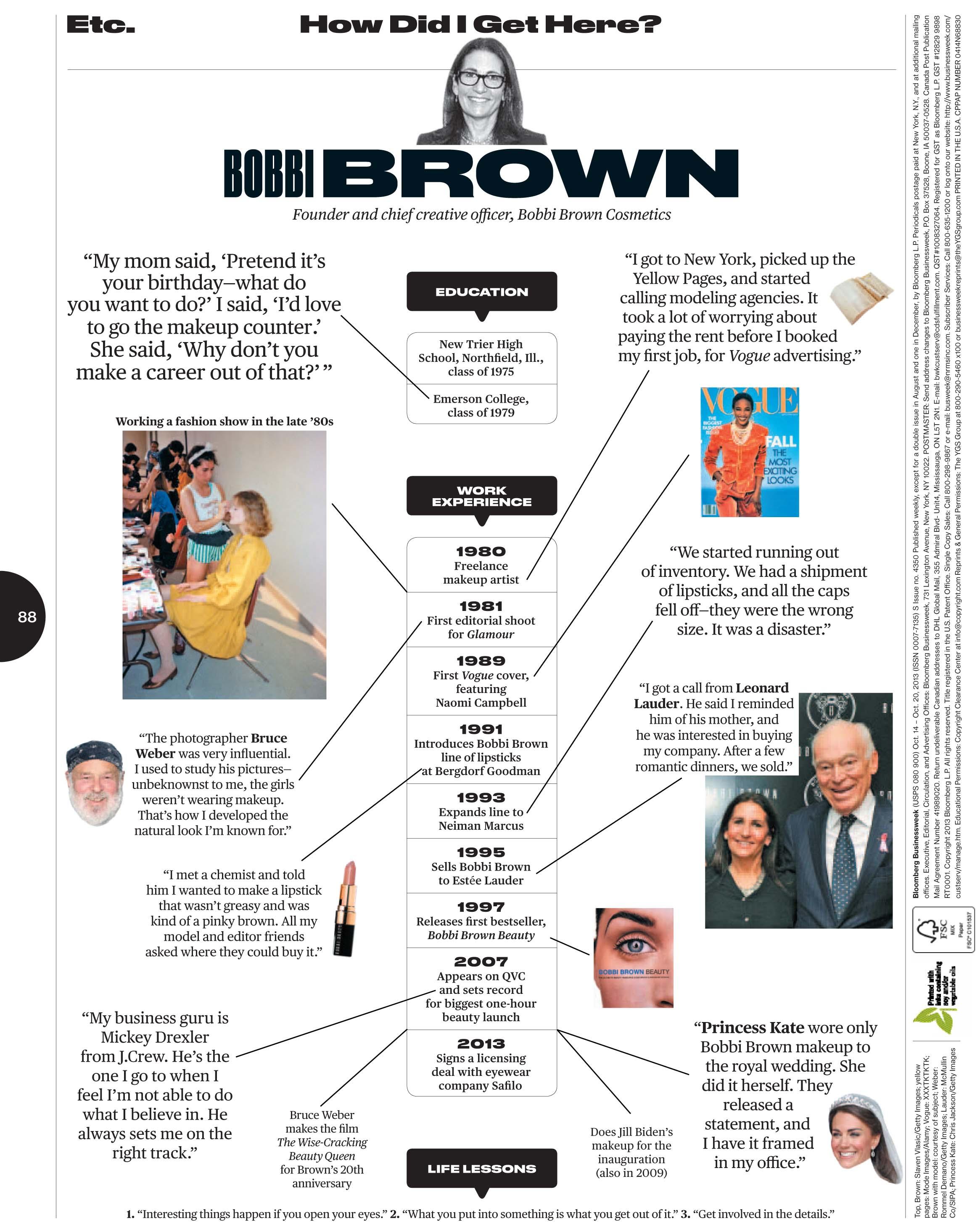 Bloomberg Businessweek - How Did I Get Here 10.jpg