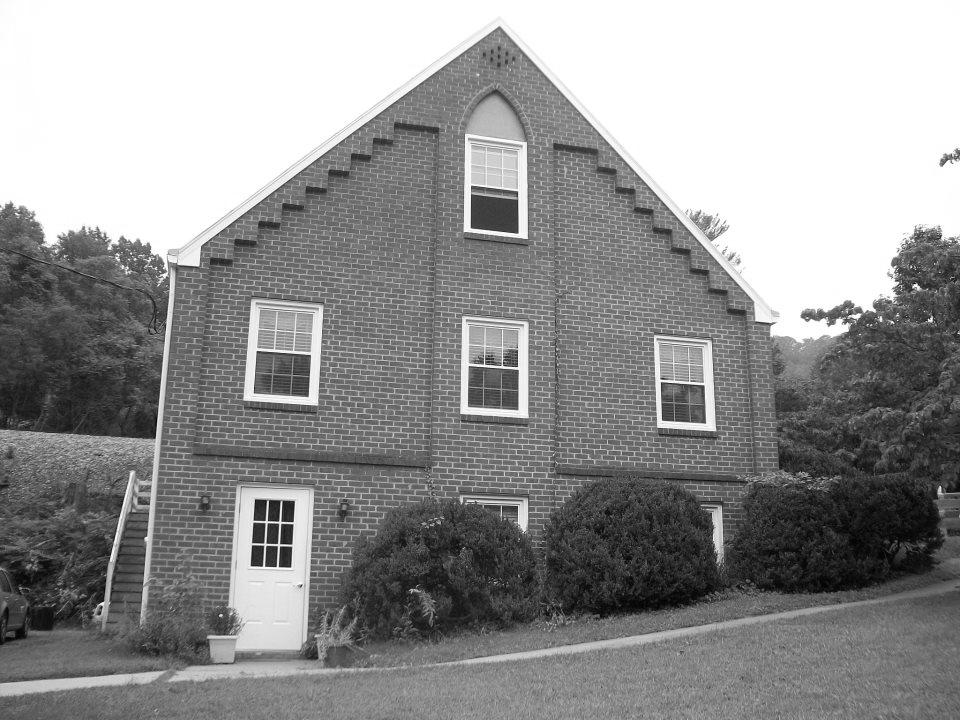 Covesville Child Development Center